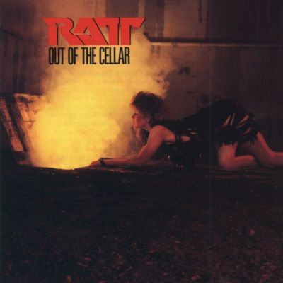 01 - Ratt