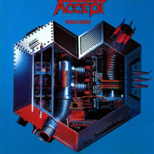 Accept-Metal_Heart-Frontal