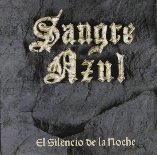 El+Silencio+De+La+Noche