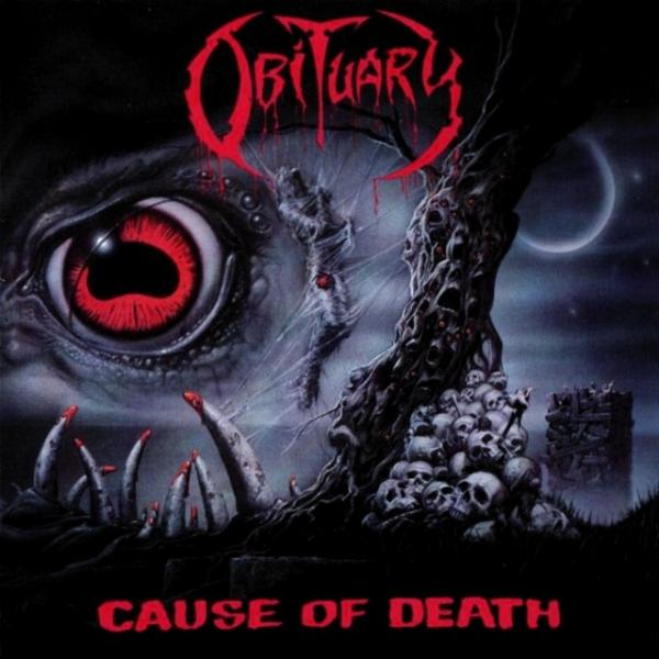 obituary-cause_of_death_cd