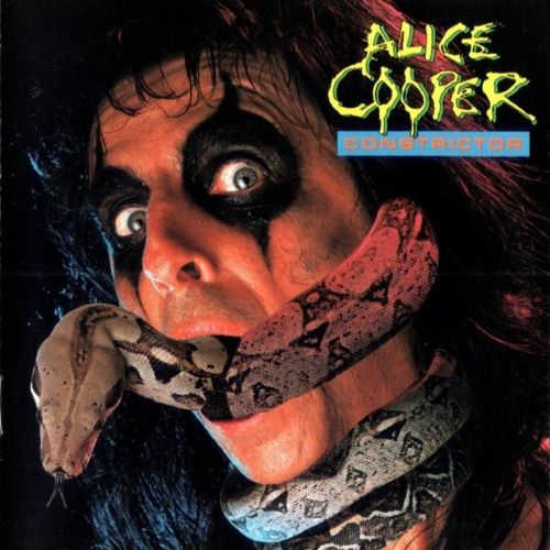 cooper-alice-constrictor