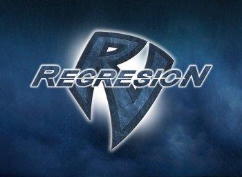 regresion20
