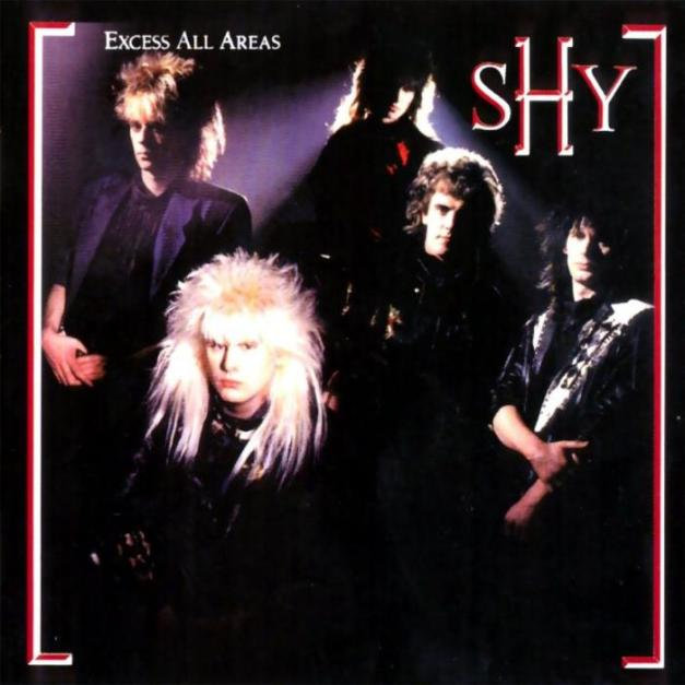 shy-excess-all-areas-cd-descatalogado-7592-MLA5239317413_102013-F